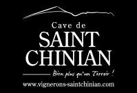 cave Saint Chinian