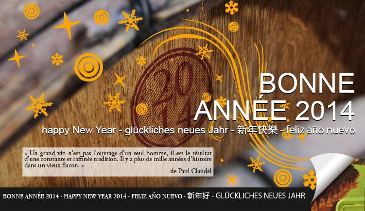 slide-boutique-blog-saintchinian