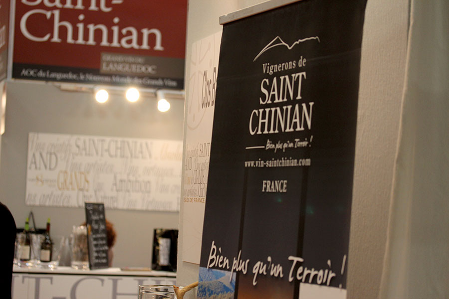 saint-chinian-vinisud-salon