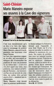 article-midi-libre-vernissage-avril-2014