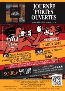 programme-art-en-cave-2015