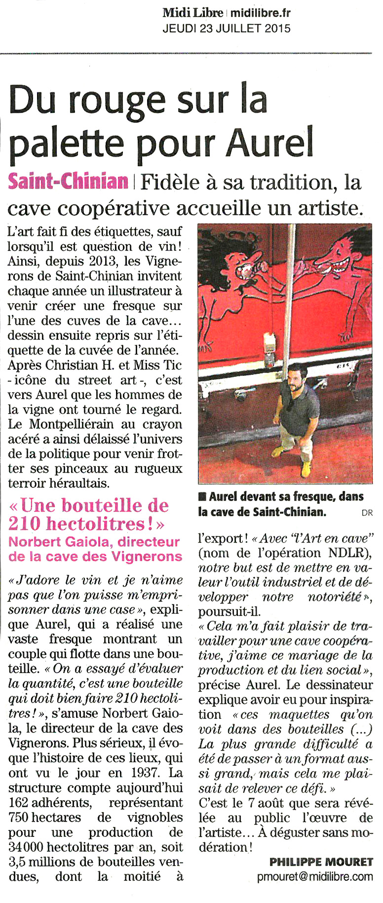 article-midi-libre-art-cave