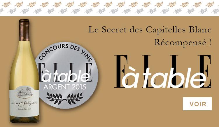slide-elle-secret-230615