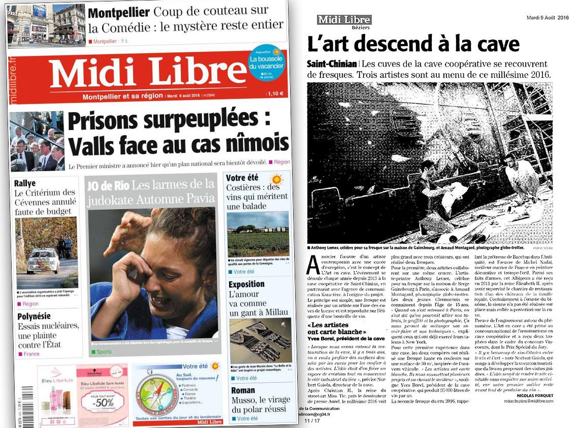 Midi-libre-Bzs-9-août-2016