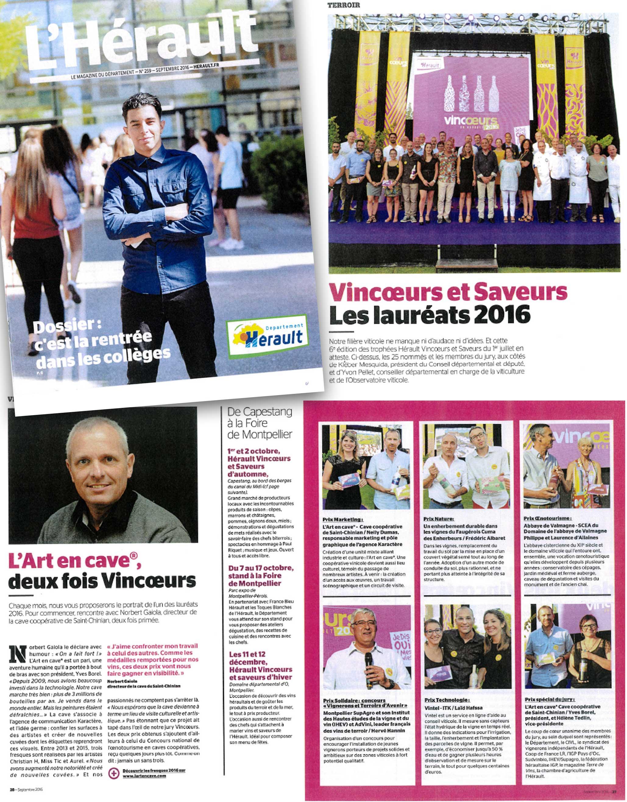 1609-lherault-vincoeurs-et-saveurs-les-laureats-2016-4