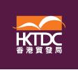 hktdc-hong-kong