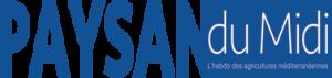 Logo_PDM_vecto