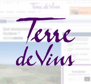 cover-terredevins