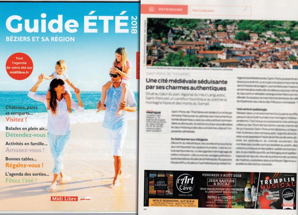 ART-EN-CAVE-pub-magazine2
