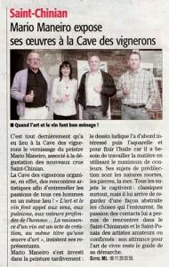 article-midi-libre-vernissage-avril-2014