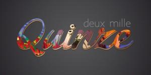 voeux-saint-chinian-2015