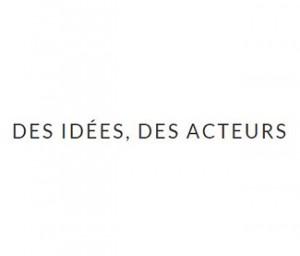 idees-acteurs