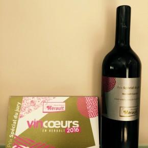 Vincoeurs hérault (50)