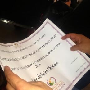 concours oenotourisme 7