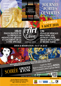 edition2016artencavestchinian-727x1024