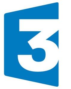 logo_languedoc_roussillon1