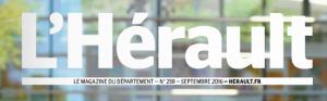herault-magazine