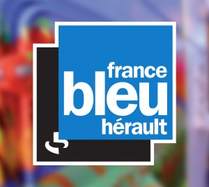 Interview sur France Bleu Hérault - Art En Cave