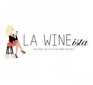 wineistalogo
