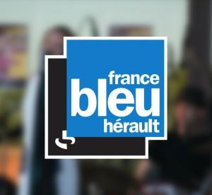 fb_herault