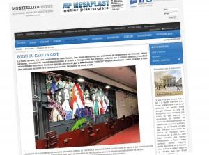 2018-montpellier-infos-Art-en-cave